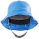 Didriksons 1913 Southwest copricapo Bambino blu